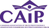 CAIP - Canadian Association of Irlen Professionals
